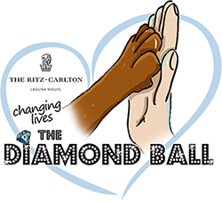 The Diamond Ball